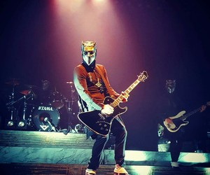 aether, music, and namelessghoul image