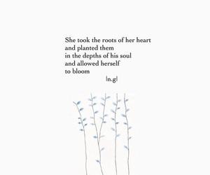 quotes, sad, and poem image