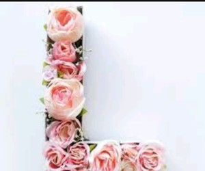 ❤, 🌸, and 💐 image