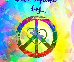 frases, hippie, and inspiracion image