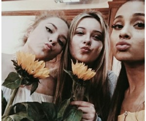 sunflower, tumblr, and ariantors image