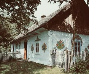 amazing, folk, and home image