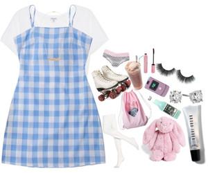 fashion, girly, and lolita image