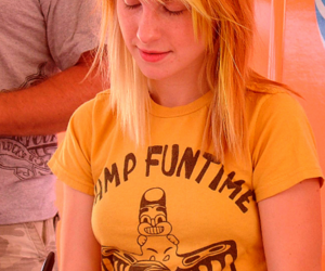 hayley williams, paramore, and riot image