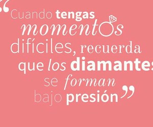 frases and momentos image