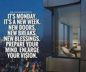 afternoon, quotes, and success image