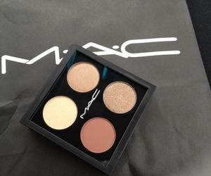 makeup, cosmetics, and girly image