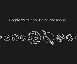 quotes, people, and planet image
