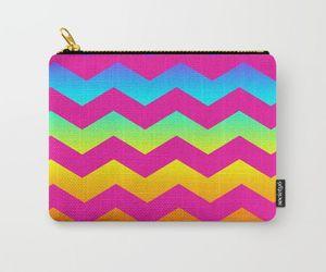 bag, gifts, and pride image