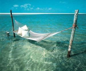 summer, verano, and endlesssummer image