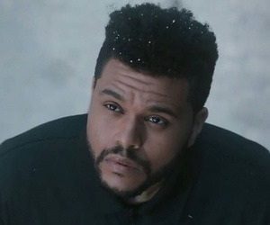 secrets, starboy, and the weeknd image