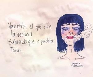 Image by Monse Segura