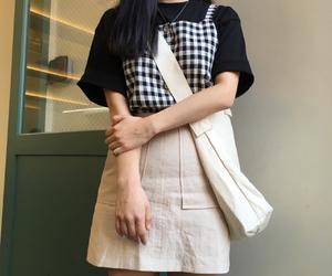 fashion and kstyle image