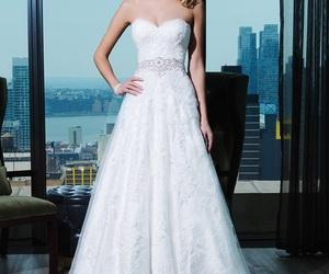 weddingdress image