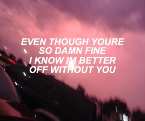 200 Images About Quotes On We Heart It See More About Quote