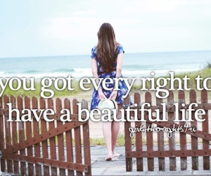 girly thoughts image