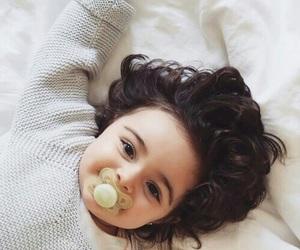 baby, kids, and اطفال image