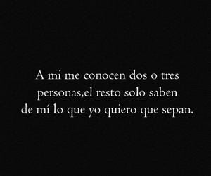 frases, personas, and frases image