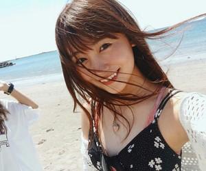 akb48, アイドル, and kojima mako image