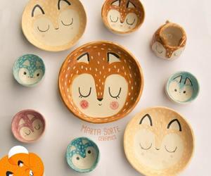 craft, crafting, and diy image