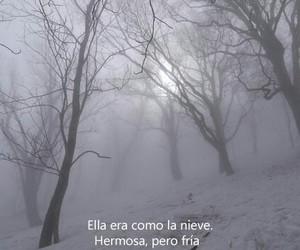 Ella, frases en español, and citas image