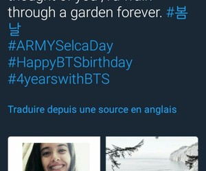 army, day, and selca image