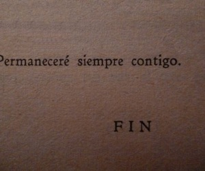 love, forever, and frases image