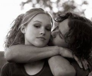 love, heath ledger, and 10 things i hate about you image
