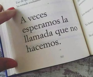frases, love, and books image