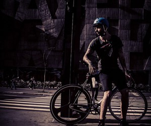 bike, photo, and visconde image