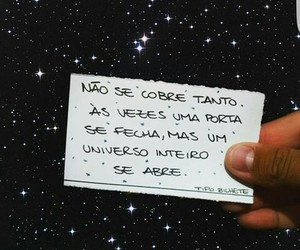 frase and verso image