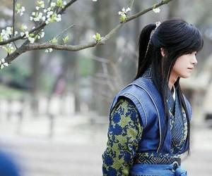 Korean Drama, ze:a, and park hyung sik image