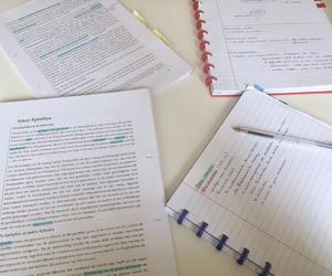 studyblrs image
