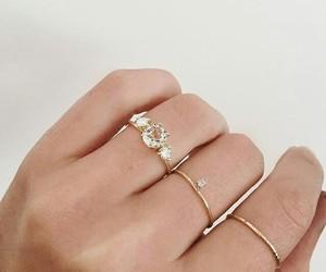 rings image