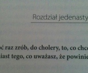 Poland, quote, and yolo image
