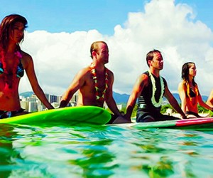 hawaii and 5.o image