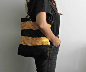 backpack, made in italy, and etsy image