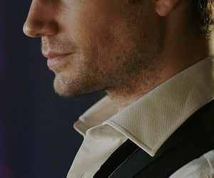 Henry Cavill, superman, and gideon cross image
