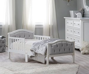 bedroom, furniture, and home image