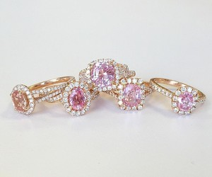 accessories, classy, and diamonds image