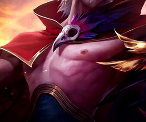 goals, riot, and supp image