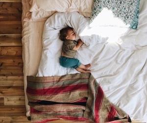 baby, child, and mini image