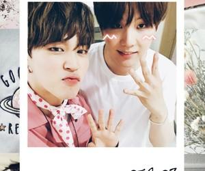 background, cute boys, and lockscreen image