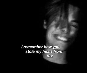 chris, skam, and smile image