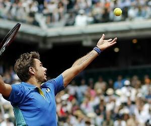 grand slam, stan, and tennis player image