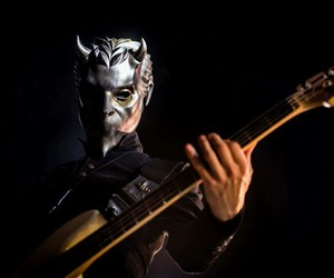 namelessghoul image