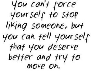 quotes, better, and move on image