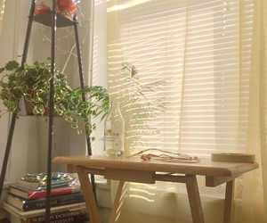aesthetic, room, and alternative image