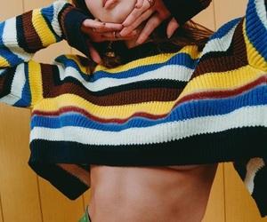 dua lipa, aesthetic, and tumblr image