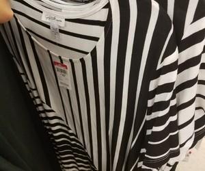 black, tacky, and horizontal image